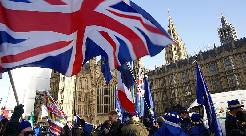 Así puede Boris Johnson reorientar al Reino Unido al éxito económico