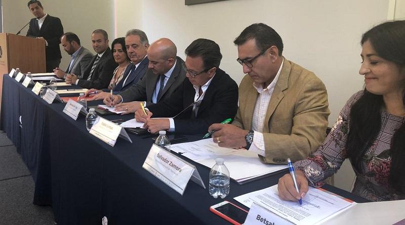 Buscan reducir homicidios en la Zona Metropolitana de Guadalajara