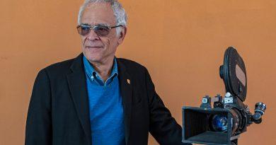 Proyectarán película sobre el cáncer en la ENAC de la UNAM