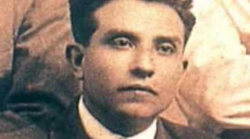 Anacleto González Flores, patrono de los laicos mexicanos