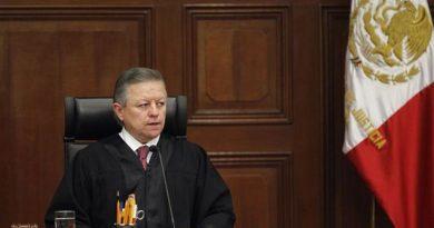 Refrenda la Suprema Corte su independencia y autonomía