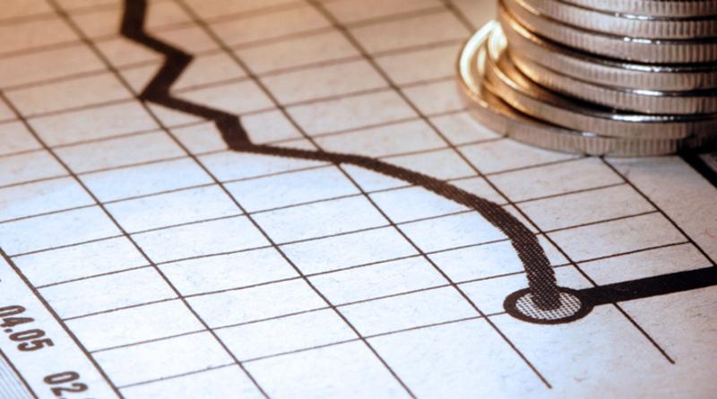 Urgen organizaciones a crear Consejo Fiscal para evitar crisis