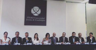 Adopta Guadalajara estándar internacional de transparencia en obra pública