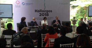 Advierten sobre posible contrarreforma penal en México