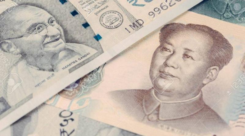 ¿Están la India y China en auge tanto como dicen?