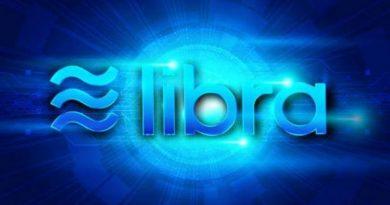 «Libra», el dinero falso de Facebook