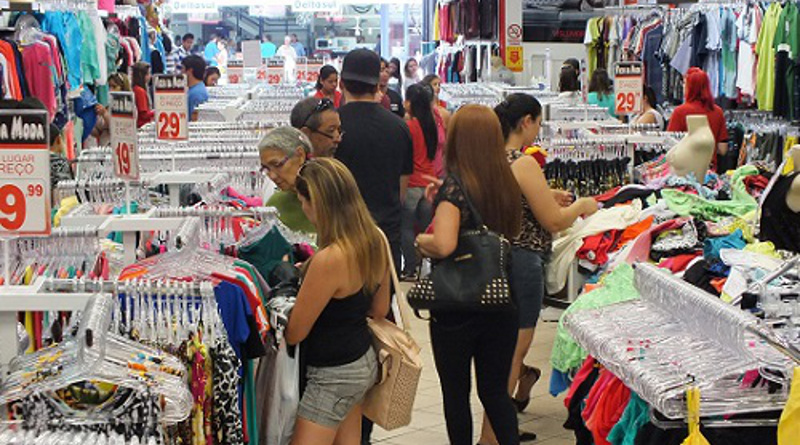 Se mantiene en 3.5% la tasa de desempleo en México