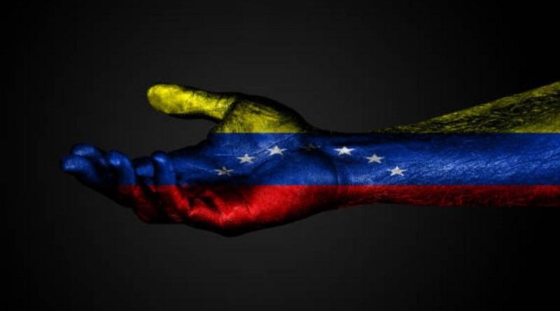Reforma radical a favor del mercado, única solución de Venezuela