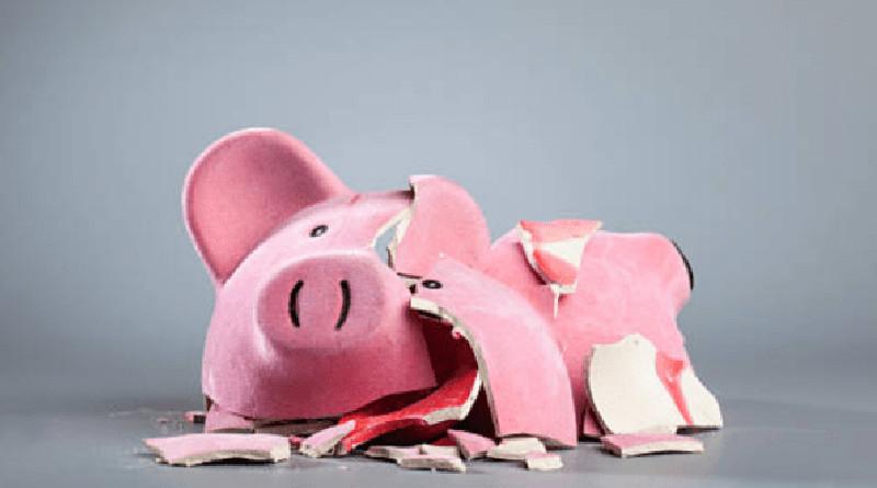 El ahorro real es la clave para el crecimiento económico