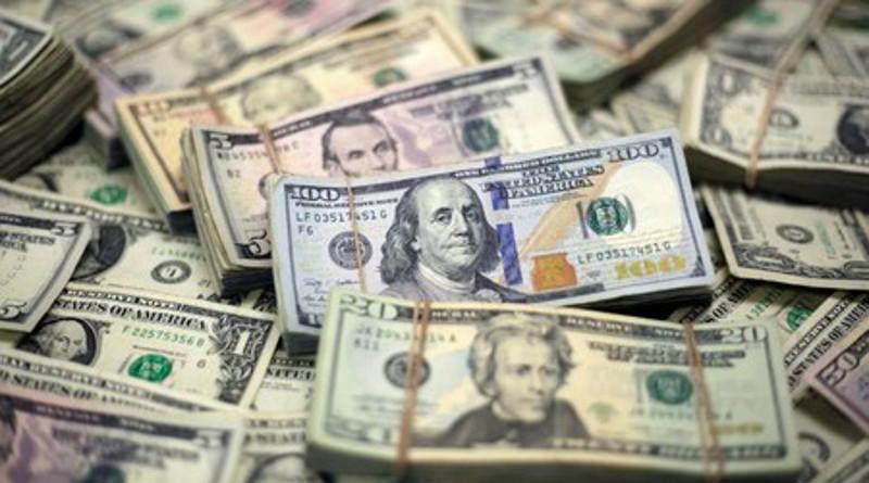 El dólar gobierna el mundo, pero su reinado podría terminar