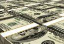 Los gobiernos se valen del monopolio monetario para imponer un régimen colectivista-socialista.