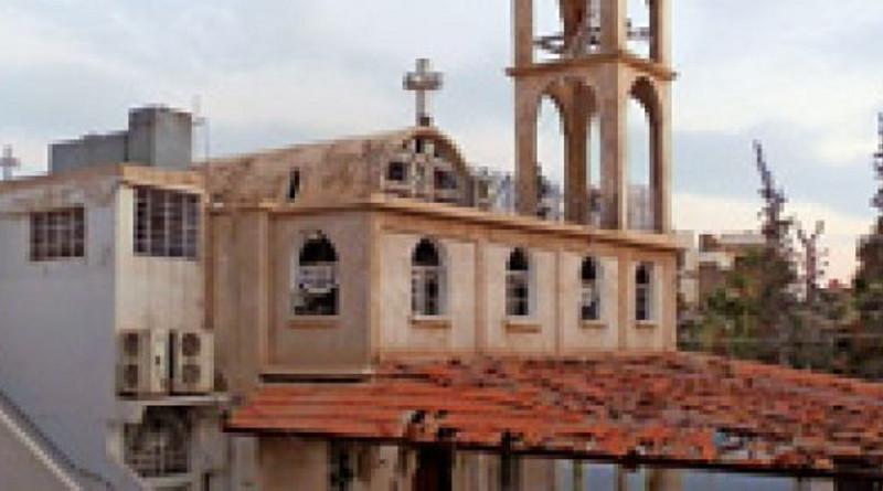 Lanza la ONU Plan de Acción para proteger sitios de culto
