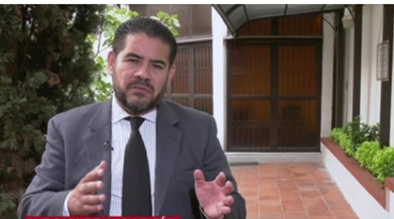 Morena entregó educación a CNTE y traicionó a alumnos: UNPF
