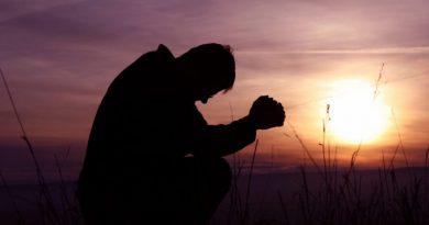 Mortificación cristiana
