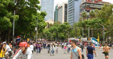 ¿Cómo fomentar la unidad de México?