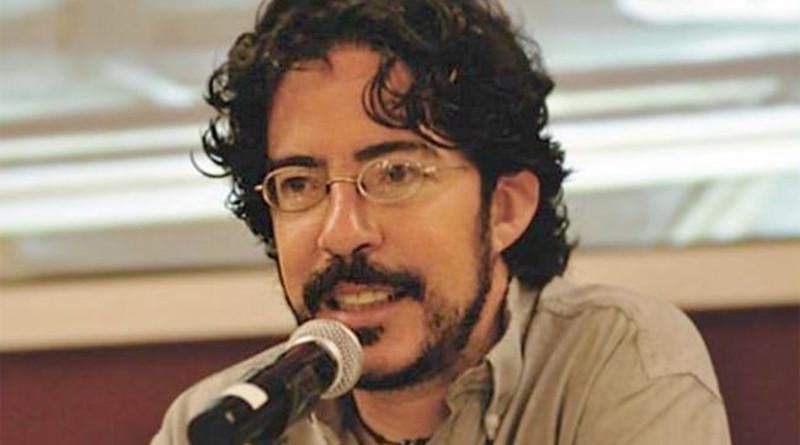 Condena CCE expresión del director del INEHRM sobre asesinado de Eugenio Garza Sada