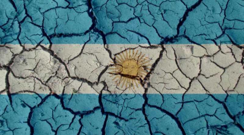 Argentina, atrapada en el populismo; el pueblo será el perdedor