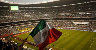 FIFA saca tarjeta roja a los aficionados