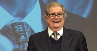Miguel León-Portilla, un gran intelectual y un mexicano universal