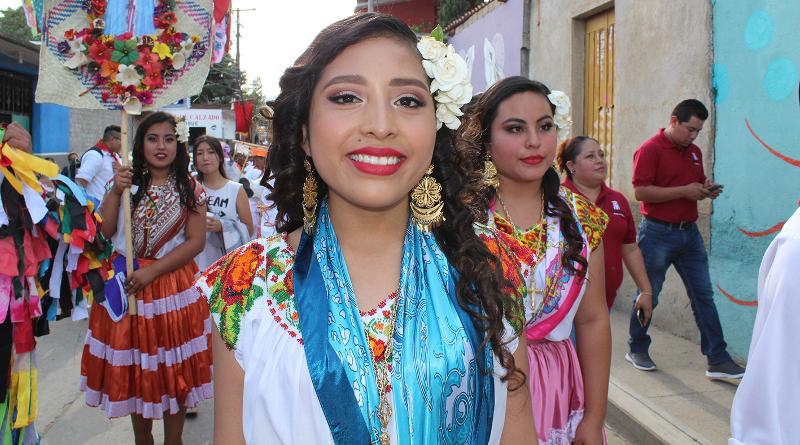 Aborto en Oaxaca: Una sombra cubre a México
