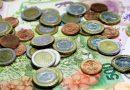 Argentina votó por más inflación, gasto e inestabilidad económica