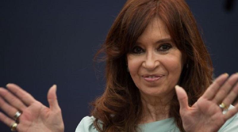 Necesita Argentina demoler el peronismo para salir del estatismo