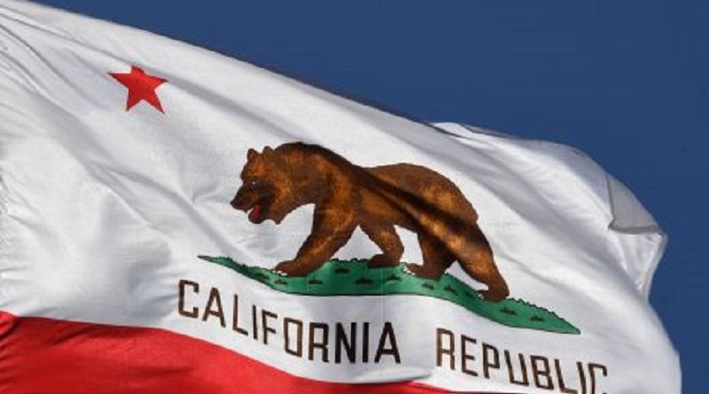 Impuestos y regulaciones hunden la economía de California