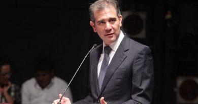 Rotación de Presidencia subordinaría al INE: Lorenzo Córdova