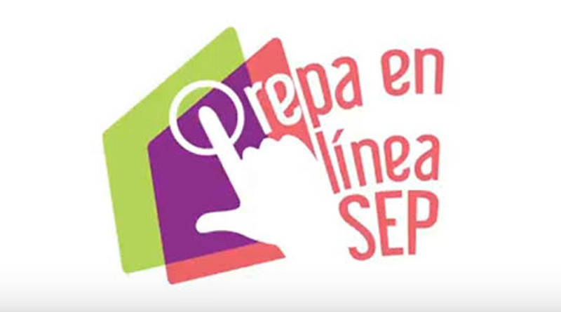 Se une UNPF a alumnos para que no desaparezca Prepa en Línea SEP