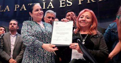 La exigencia de la CMDH se basa en el ártículo publicado por Ricardo Raphael