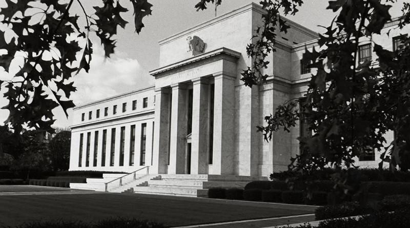 Se acerca el fin de 150 años de expansión del crédito bancario