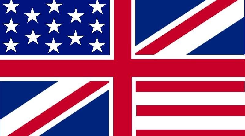 EU-Reino Unido
