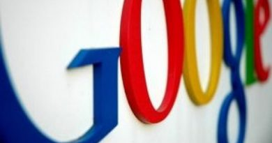 Archipiélago Google