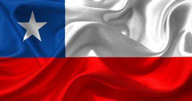 Manifestantes podrían poner fin al progreso de Chile