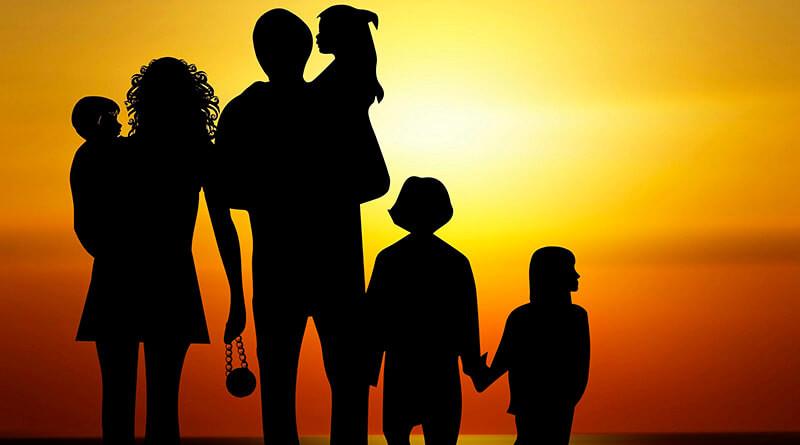 Defendiendo la Verdad: Padres por el Derecho a la Objeción de Conciencia