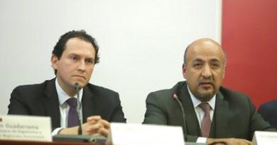 Irá México a Corte Internacional de Justicia por Embajada en Bolivia