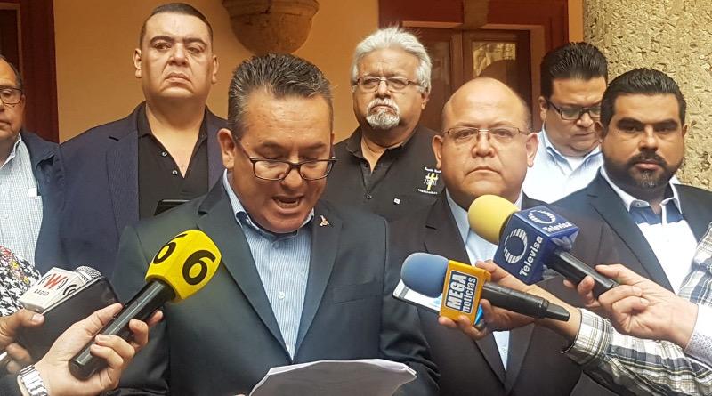 Rechazan paquete que prohibe terapias de conversión en Jalisco