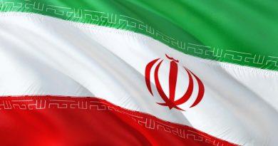 Ahora es el momento de que Trump desescale el conflicto con Irán