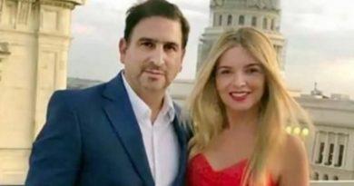 Exhiben opulencia y excesos de la familia de Gómez Urrutia
