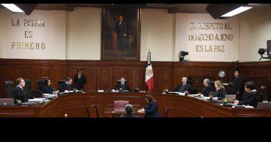 FNF, Iniciativa Ciudadana y diputados rechazan proyecto de resolución de ministro en favor del aborto.