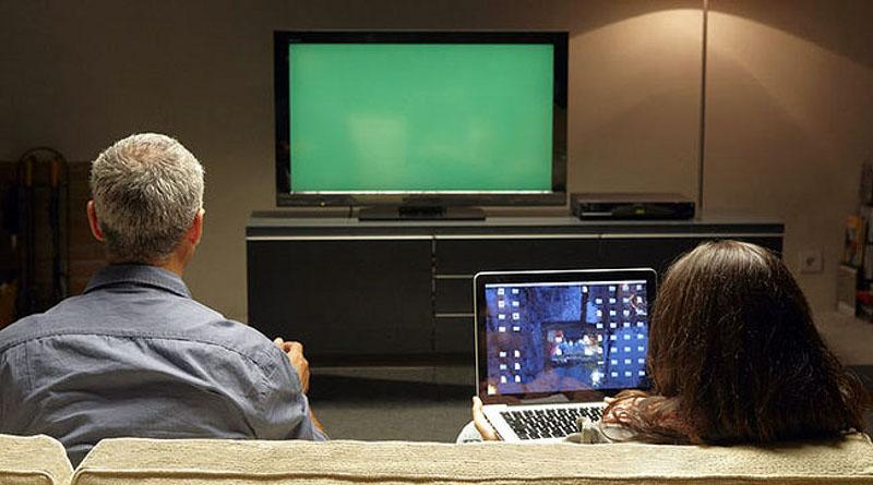 Internet y TV en el hogar, ¿aliados o enemigos?