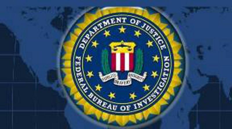 Oficina Federal de Investigación (FBI)