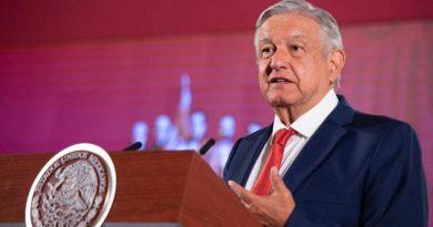 La mayoría de los mexicanos ya perdió la esperanza en AMLO