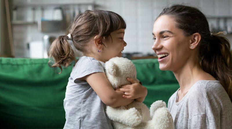 Programa actividades para evitar depresión en tus hijos, por la contingencia