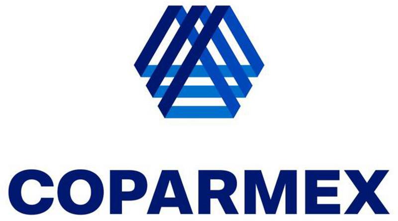 Coparmex destaca repercusión mundial negativa de cancelación de permiso a Constellation Brands