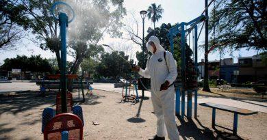 El IPL pide cuidar la salud y el empleo de los mexicanos