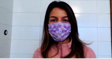 Coronavirus: La participación ciudadana, y no el gobierno, permitirá salir adelante