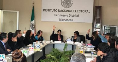 """""""A pesar de la situación de emergencia, el proceso electoral 2020-2021 va"""", declara Lprenzo Córdova Vianello"""