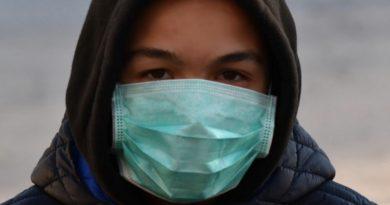 Gobiernos aprovechan el coronavirus para establecer medidas draconianas que causará quiebra de empresas y despidos