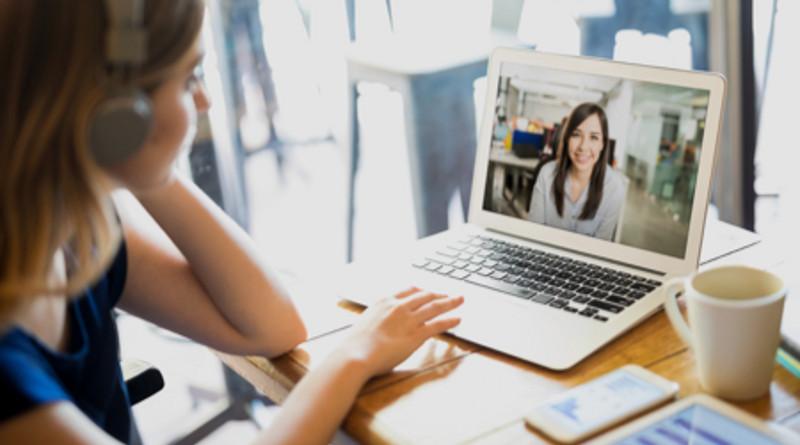 Apoya a tus hijos para que no se distraigan en la educación en línea